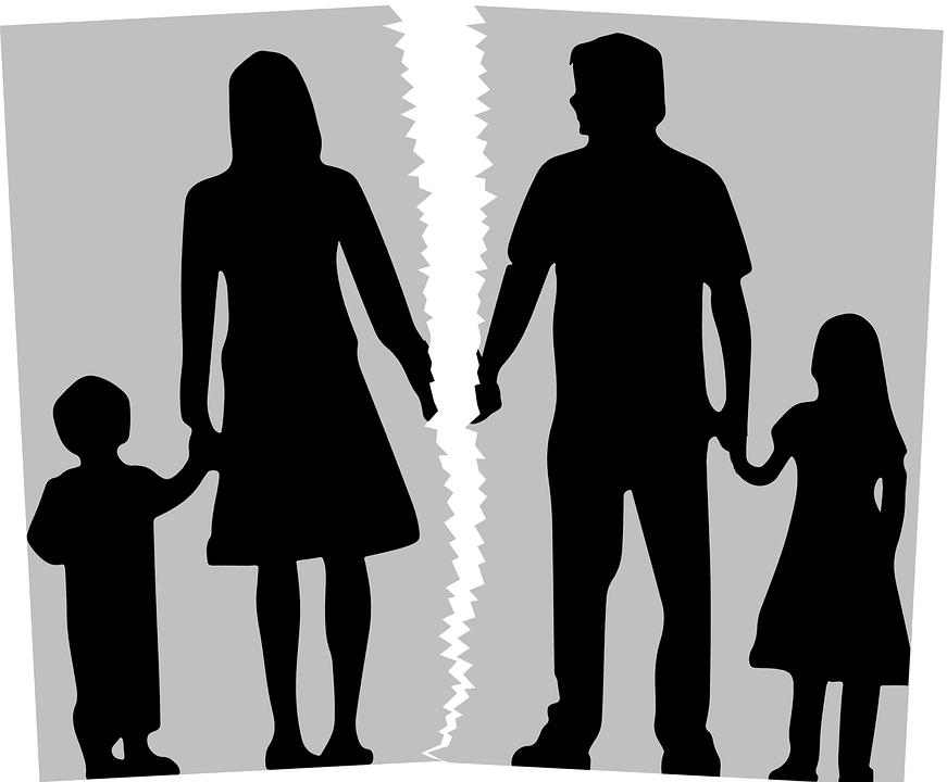 Advokat vårdnadstvist - kontakta Peter Skeppstedt om du vill ha vårdnad om ditt barn
